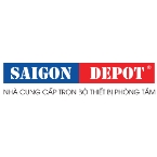 SAIGON 3 CONSTRUCTION AND TRADING CO., LTD