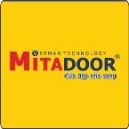 MINH TAM DOOR CO., LTD