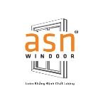 ASEANWINDOW CO., LTD