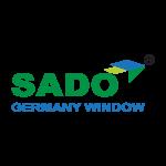 SADO GERMANY WINDOW JSC