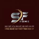 SF HOME JSC