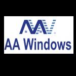 AA WINDOWS PRODUCTION TRADING CO., LTD