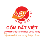 GOM DAT VIET EXPORT AND IMPORT JOINT STOCK COMPANY