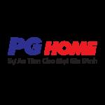 PHUONG GIA HOME APPLIANCES CO., LTD (PGHOME)