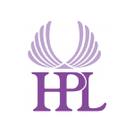 AICA HPL TRADING JOINT STOCK COMPANY