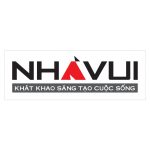 NHA VUI ARCHITECTURE CONSTRUCTION JOINT STOCK COMPANY