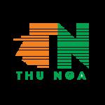 THU NGA FLOORBOARD CO., LTD