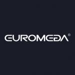 EUROMEGA VIET NAM JOINT STOCK COMPANY
