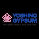 CÔNG TY TNHH YOSHINO GYPSUM VIỆT NAM