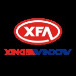 XINGFA ALUMINUM FACTORY - XINGFA ALUMINUM JOINT STOCK COMPANY