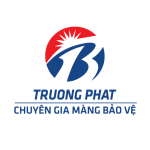 TRUONG PHAT INDUSTRIAL AND TRADE CO., LTD