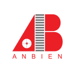 AN BIEN TRADING - SERVICE JOINT STOCK COMPANY