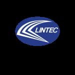 LINTEC VIETNAM CO., LTD