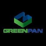 GREENPAN JOINT STOCK COMPANY