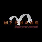 CÔNG TY TNHH MTV THƯƠNG MẠI SẢN XUẤT MỸ KHANG