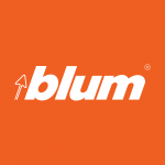 BLUM VIETNAM CO., LTD