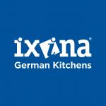 TINH GIA (IXINA) TRADING SERVICE CO., LTD