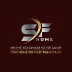 CÔNG TY CỔ PHẦN SF HOME