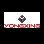 VIETNAM YONGXING ALUMINIUM INDUSTRY CO., LTD