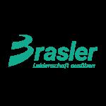 BRASLER VIETNAM JSC