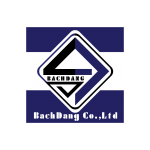 BACH DANG CO.,LTD