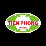 TIEN PHONG PLASTIC SOUTH JSC