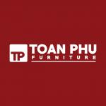 TOAN PHU FURNITURE CO., LTD