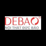 DUC BAO CORPORATION