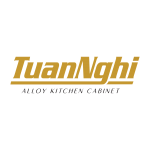 TUAN NGHI MANUFACTURING TRADING SERVICE CO.,LTD