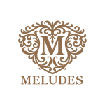 MELUDES SERVICE TRADING CO., LTD