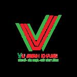 VU MINH KHANG TRADING CO., LTD