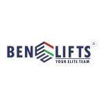 BENELIFTS ASIA CO., LTD
