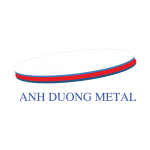 ANH DUONG INTERIOR DECORATION CO.,LTD