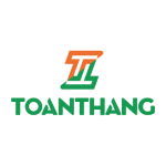 TOANTHANG JSC