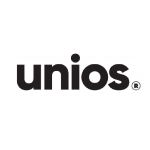 UNIOS CO., LTD
