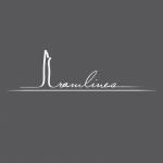 TRAM-LINES CO., LTD