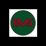 BVS.STONE II CO., LTD