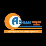 VIET ASIAN WINDOW ASEANWINDOW CO.,LTD