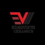 EUROVINTO CERAMICS JSC