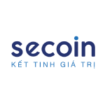 SECOIN BUILDING MATERIAL CORPORATION