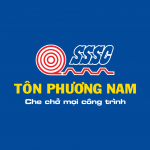 DO THANH ALUMINIUM JOINT STOCK COMPANY