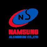 NAM SUNG ALUMINIUM COMPANY LIMITED