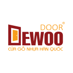 DEWOO JOINT STOCK COMPANY