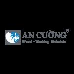 AN CUONG WOOD - WORKING JSC