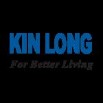KIN LONG VIETNAM CO., LTD